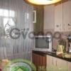 Продается квартира 1-ком 46 м² Макарова