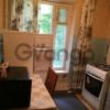 Сдается в аренду квартира 1-ком 33 м² д.17