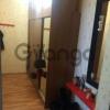 Сдается в аренду квартира 1-ком 48 м² Совхозная,д.8