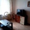 Сдается в аренду квартира 1-ком 33 м² Солнечная,д.904, метро Речной вокзал