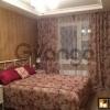 Сдается в аренду квартира 2-ком 67 м² Совхозная,д.29