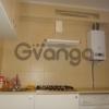 Сдается в аренду квартира 1-ком 38 м² Октябрьский,д.306
