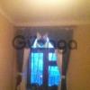 Сдается в аренду комната 2-ком 58 м² Кирова,д.61