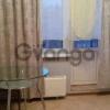 Сдается в аренду квартира 1-ком 31 м² Набережный,д.25к2