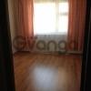 Сдается в аренду квартира 1-ком 30 м² Набережный,д.1