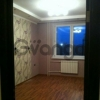 Сдается в аренду комната 2-ком 58 м² Троицкая,д.5