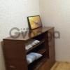 Сдается в аренду квартира 3-ком 82 м² Лесные Поляны,д.6