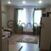 Сдается в аренду квартира 1-ком 34 м² Керамическая,д.67