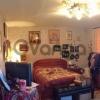 Продается квартира 4-ком 147 м² 2823,д.4