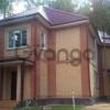 Сдается в аренду дом 7-ком 500 м² деревня Сивково