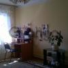 Продается Дом 2-ком 12 сот ул. Янтарная, 34