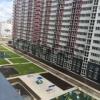 Продается квартира 2-ком 69 м² Драгоманова ул., д. 2б