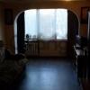 Продается квартира 1-ком 43 м² Отрадный ул., д. 386