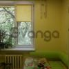 Продается квартира 2-ком 56 м² Уманская ул., д. 45