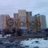 Продается квартира 1-ком 48 м² Ленина ул., д. 47а