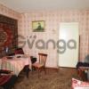 Продается Квартира 3-ком 62 м² с. Рахманово, 20