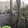 Продается квартира 2-ком 50 м² Балтийская