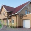 Продается часть дома 4-ком 220 м² пер.Новый