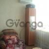 Продается комната 100 м² Кировский пр-кт., 55