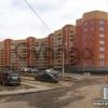 Продается квартира 2-ком 63.4 м² ул. Сиреневая д. 3