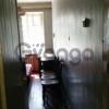 Сдается в аренду квартира 2-ком 43 м² Октябрьский,д.403