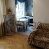 Сдается в аренду квартира 3-ком 60 м² Лорха,д.17