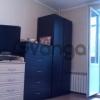 Сдается в аренду квартира 1-ком 34 м² Пожарского,д.19