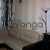 Сдается в аренду квартира 1-ком 39 м² Речная,д.7