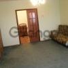 Сдается в аренду комната 2-ком 67 м² 3-е Почтовое отделение,д.92