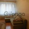 Сдается в аренду квартира 2-ком 48 м² Саввинское,д.4