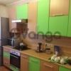 Сдается в аренду квартира 1-ком 37 м² Заречная,д.31к1