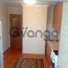 Сдается в аренду квартира 1-ком 40 м² Митрофанова,д.22к2