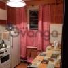 Сдается в аренду квартира 2-ком 60 м² д.14