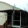 Продается дом 3-ком 48 м² городское поселение Одинцово