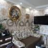 Продается квартира 2-ком 72.7 м² ул. Спасская д. 12