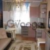 Сдается в аренду квартира 1-ком 33 м² Летчика Ивана Федорова,д.8