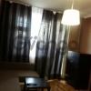 Сдается в аренду комната 2-ком 62 м² Струве,д.3к1