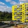 Сдается в аренду квартира 2-ком 52 м² Ленинский,д.35к2