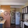 Сдается в аренду квартира 1-ком 40 м² Железнодорожная,д.2