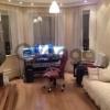 Сдается в аренду квартира 1-ком 63 м² Пионерская,д.33