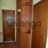 Сдается в аренду квартира 1-ком 53 м² Панфиловский,д.1106, метро Речной вокзал