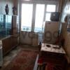 Сдается в аренду квартира 1-ком 36 м² Берёзовая,д.2, метро Речной вокзал