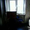 Сдается в аренду комната 2-ком 36 м² Сосновая,д.608, метро Речной вокзал