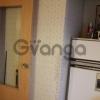 Сдается в аренду квартира 2-ком 52 м² Московский,д.506, метро Речной вокзал