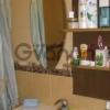 Сдается в аренду комната 2-ком 65 м² Наташинская,д.12