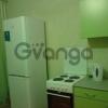 Сдается в аренду квартира 1-ком 44 м² Саввинская,д.3
