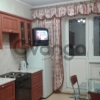 Сдается в аренду квартира 1-ком 44 м² Октябрьский,д.20
