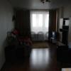 Сдается в аренду квартира 1-ком 33 м² Граничная,д.38