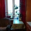Сдается в аренду квартира 1-ком 38 м² Центральный,д.439, метро Речной вокзал