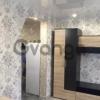 Сдается в аренду квартира 2-ком 45 м² Проспект Ленинского Комсомола,д.20
